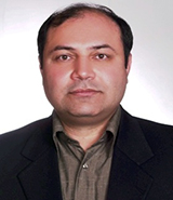 Doctor Mohammadtaghi Manzori Associate Professor Department of Computer Engineering Sharif University of Technology