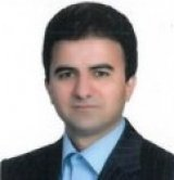 Doctor Behnam Molaei Assistant Professor of Clinical Psychology
