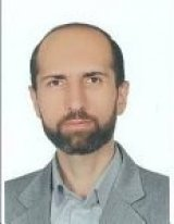 Doctor Amir Ahmad Akhavan Associate Professor of Medical Entomology