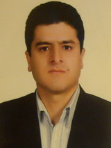 Doctor Hamid Saeidian Department of Chemistry, Payam Noor University, Zanjan, Iran