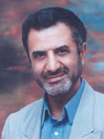 Doctor Karim Faez Professor of EE department Amirkabir University of Technology