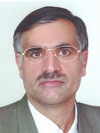 Mohammad Reza  Nikbakht Associate Professor of  Accounting Department of Accounting, Faculty of  Accounting and Management, Univercity College of Takestan (UCT), , IRAN
