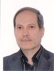 Mohammad Reza  Hamidizadeh Department of  Management, Faculty of Management & Accounting, Shahid Beheshti University, Tehran,IRAN