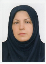 Talat  Allahyari Assistant  Professor of Social Sciences-Department of Social Work School of Social Sciences Allameh Tabataba'i University, Tehran,IRAN
