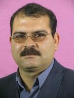 Professor Mohhammad  Atae Faculty of Mining, Petroleum and Geophysics University of Shahrood , Shahrood, Iran