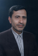 Professor Mahmoud Molabashi University of Science and Technology, University of Tehran, Iran