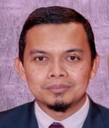Professor Hamidi  Abdul Aziz Ph.D. in Civil Eng - environmental Eng, University of Strathclyde (Scotland)
