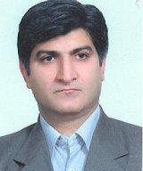 Doctor Hosein Akbari Assistant Professor, Kashan University of Medical Sciences, Iran