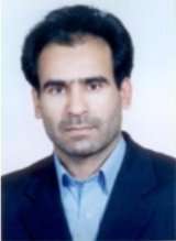 Doctor Sha'ban Elahi Associate Professor, Tarbiat Modares University