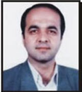 Doctor Hamid Hassan Pour Professor, School of Computer Engineering & Information Technology, Shahrood University of Technology