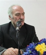 Doctor Mahmoud Navali