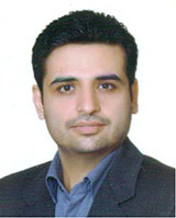 Engineer  sayyed reza  moosavi