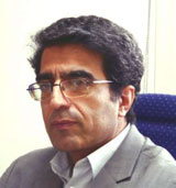 Professor Vahid Ahmadi Faculty of Electrical and Computer Engineering, Tarbiat Modares University, Iran