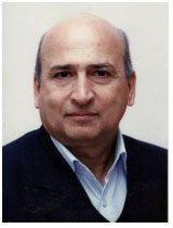 Doctor Nosrat Granpayeh Faculty of Electrical Engineering, Telecommunications Department,K. N. Toosi University of Technology, Iran
