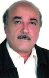Doctor Seyed Bagher Hosseini