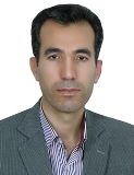 Doctor Mohammad  Shahriari Department of Mathematics, University of Maragheh, Maragheh, Iran.