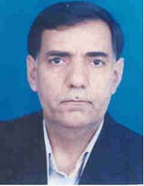 Doctor Hamid  Najafipour Department of Physiology and Physiology Research Center, Kerman University of Medical Sciences and Health Services, Kerman, Iran