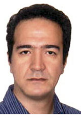 Doctor Mohammad  Bannayan Aval Associate professor, Department of Agronomy, Ferdowsi University of Mashhad, Mashhad, Iran