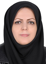 Nayereh  Abdollahi Education Officer  Iran University of Science and Technology  Tehran, Iran
