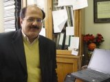 Professor Fariborz Nateghi Professor IIEES  Structural Eng. Research Center