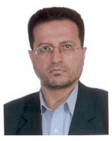 Doctor Gholamhossien  Liaghat Faculty of Mechanical Engineering, Tarbiat Modares University, Iran