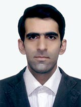 Doctor Hadi  Ahmadi Faculty of Technology and Engineering, East of Guilan, University of Guilan, Iran