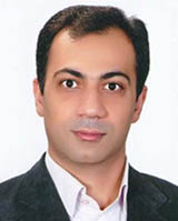 Doctor Babak Alijani M.D neurosurgeon neurospine fellowship assistant professor of G.U.M.S Guilan trauma research center Poursina hospital, Iran, Islamic Republic of