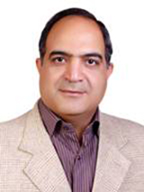 Doctor Mohammad   Ghasemzadeh Associate Professor Department of Electrical and Computer Engineering  Yazd University, Yazd, Iran