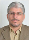 Doctor Neamat Ollah  Jaafarzadeh Haghighi Fard   Environmental Technology Research Center, Ahvaz Jundishapur University of Medical Sciences, Ahvaz, Iran.