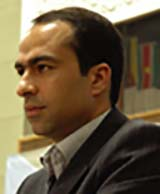 Engineer Mojtaba Asadi