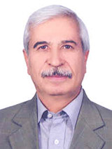 Doctor Kamal Janghorban Department of Materials Science and Engineering, School of Engineering, Shiraz University, Iran.