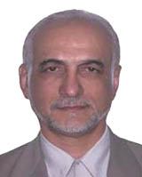 Doctor Abas Najafizadeh Department of Materials Science and Engineering, Isfahan University of Technology, Isfahan, Iran.