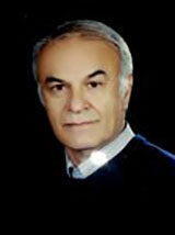 Doctor Seyed Mohamad Mahdi Hazavei professor of School of Public Health, Hamadan University of Medical Sciences