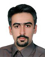 Doctor Mahdi Ahmadi Zadeh Professor of Structural and Earthquake Engineering, Sharif University of Technology