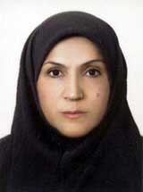 Doctor Fereshteh Ghasemi Zadeh Department of Biology, Ferdowsi University of Mashhad, Iran