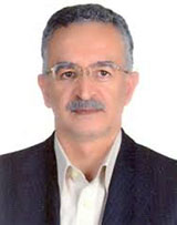 Doctor Mohammad Moghadam Vahed
