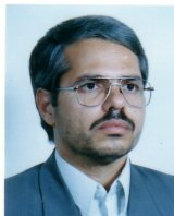Doctor Kazem Nadafi  Department of Environmental Health Engineering, School of Public Health and Institute of Public Health Research. Tehran Universi