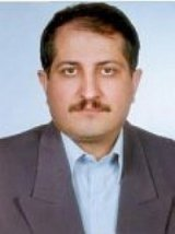 Doctor         Mohammad Majid  Mojtahedi         Chemistry and Chemical Engineering Research Center of Iran