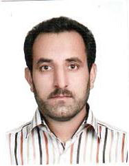 Doctor Abbas  Gholtash Department of Educational Sciences, Faculty of Humanities, Marvdasht Branch, Islamic Azad University, Marvdasht , IRAN