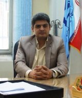Doctor Seyed Amin Arman Hashemi Monfared University of Sistan and Baluchestan, Assistant Professor,Iran