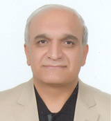 Doctor Seyed Vahid Aghili