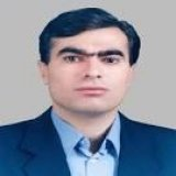 Doctor Javad Gholami Assistant Professor