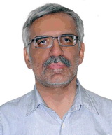Doctor Hossein Dar Afarin Iranian Society of Pathology, Iran