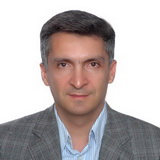 Doctor Peyman Mohammadi Torbati Associate Professor, Shahid Beheshti University of Medical Sciences,Iran