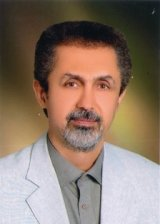 Doctor Mojtaba Monshi Zadeh