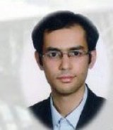 Engineer Mahdi Habibi Dost