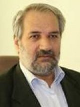 Doctor Ali Ramezankhani Professor of Department of Public Health, Faculty of Health, Shahid Beheshti University of Medical Sciences, Tehran, Iran