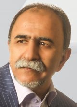 Doctor Mostafa Behzad Far