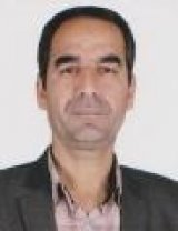 Doctor Mohammad  Afkhami Aghda Assistant Professor of School of Public health, Shahid Sadoughi University of Medical Sciences