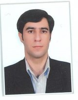 Doctor Mohammad Bazyar Department of Health Education, School of Public Health, Ilam University of Medical Sciences, Ilam, Iran